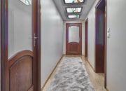 Piękny funkcjonalny dom parterowy miniaturka 6