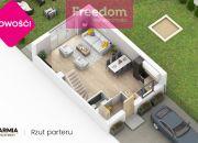 Dom z dużą działką w Dywitach. miniaturka 7