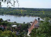 Kazimierz Dolny, 3 500 zł, 93.48 ha, bez prowizji miniaturka 6