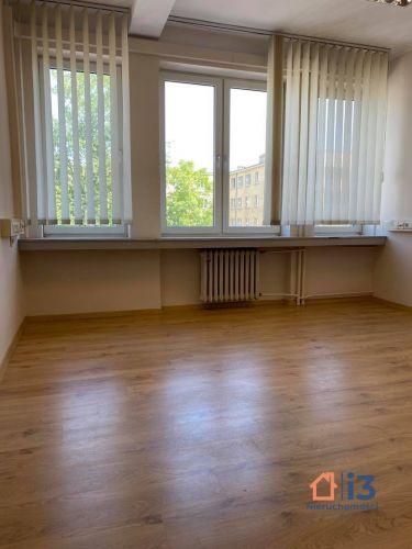 Katowice, 968 zł, 20.6 m2, pietro 3