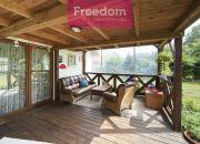 Całoroczny dom w pobliżu lasów i jezior! miniaturka 4