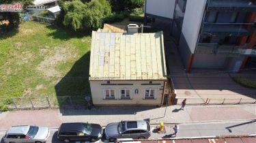 Kraków Dębniki, 1 850 000 zł, 100 m2, do remontu