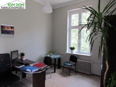 Lokal biurowy - Gdańsk Śródmieście