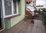Dom - Pruszcz Gdański miniaturka 8