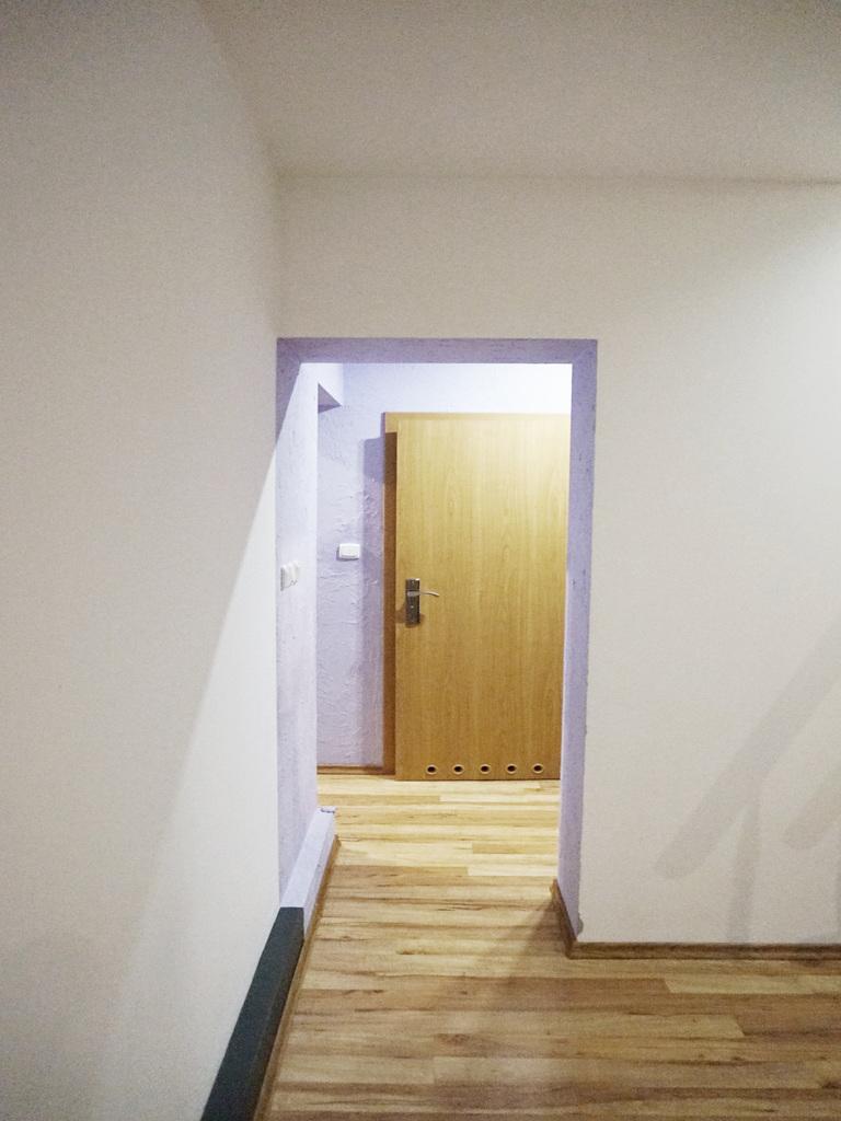 Trzy pokoje, blisko Pniew. miniaturka 8
