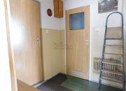 Mieszkanie 41,5 m2 + ogród z domkiem! miniaturka 6