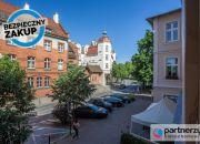 Sopot Sopot Dolny, 1 200 000 zł, 62.27 m2, 3 pokojowe miniaturka 12