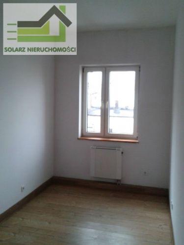 Sosnowiec, 350 zł, 11 m2, pietro 1, 1
