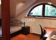 Wesoła duży komfortowy dom wolnostojacy blisko las miniaturka 9