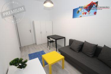 Mieszkanie 7 pokoi, idealne pod inwestycje