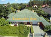 Dom pod Szczecinem z pięknym ogrodem miniaturka 1