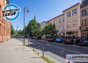 Sopot Sopot Dolny, 1 200 000 zł, 62.27 m2, 3 pokojowe miniaturka 13