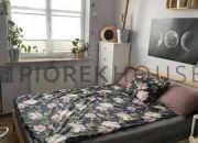 2 pokoje Białołęka ul. Odkryta miniaturka 4
