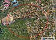 Sopot Sopot Górny, 5 980 000 zł, 16.46 ar, przyłącze prądu miniaturka 1