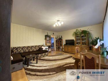 Mieszkanie 3-pokojowe w  Grodzisku Mazowieckim