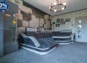 Bytom Miechowice, 198 000 zł, 54.02 m2, 2 pokojowe miniaturka 2