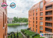 Gdańsk Dolne Miasto, 1 255 000 zł, 73.9 m2, z balkonem miniaturka 15