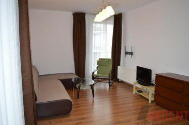 Pruszków, 2 100 zł, 56 m2, 2 pokojowe