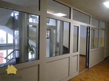 Lublin, 8 400 zł, 300 m2, biurowy