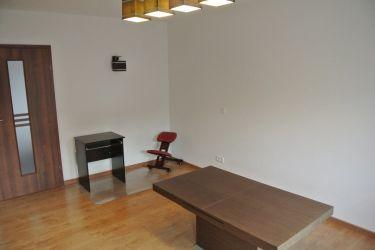 """3 pokojowe mieszkanie """"Osiedle na Wrzosach"""""""
