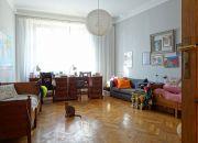 Kraków Stare Miasto, 949 000 zł, 84.8 m2, 2 pokojowe miniaturka 4