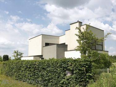 Konstancin-Jeziorna Chylice, 7 000 zł, 224 m2, wysoki standard