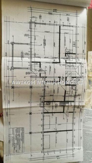 Chylice, 1 200 000 zł, 297 m2, oddzielna i jasna kuchnia