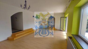 Kliny Borkowskie duży dom 250m do wynajęcia