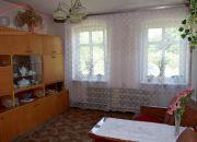 Mieszkanie - Ostrowice miniaturka 8