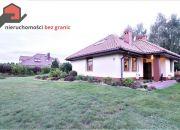 Dom wolnostojący - Straszyn miniaturka 14