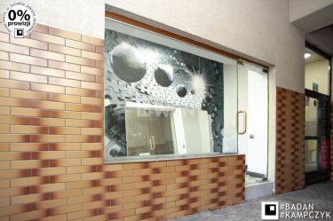 Sosnowiec, 550 zł, 12.5 m2, z cegły