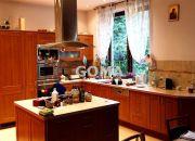 Wesoła duży komfortowy dom wolnostojacy blisko las miniaturka 3