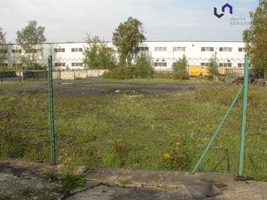 Gliwice Ligota Zabrska, 11 250 zł, 45 ar, inwestycyjna
