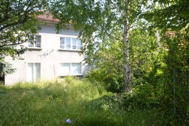 Orłowo - dom wolnostojąc do remontu na sprzedaż 3.