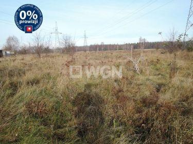 Częstochowa Osiedle Północ, 6 104 400 zł, 2.25 ha, bez nasadzeń