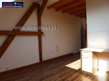 Bielsko-Biała Górne Przedmieście, 1 250 zł, 42 m2, oddzielna kuchnia