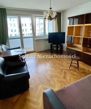 Warszawa Ochota, 770 500 zł, 67 m2, jasna kuchnia z oknem