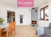 Dwupoziomowe mieszkanie w zabudowie szeregowej miniaturka 3