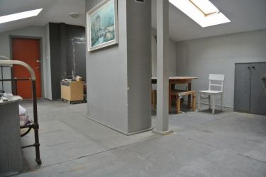 Lokal w centrum  55 m2
