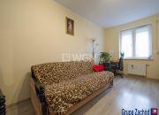 Rawicz, 315 000 zł, 51.33 m2, z balkonem miniaturka 5