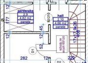 Kobyłka, 620 000 zł, 135 m2, segment środkowy miniaturka 2