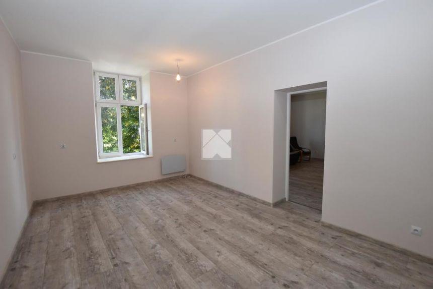 Przemyśl, 189 000 zł, 54.23 m2, kuchnia z oknem miniaturka 7