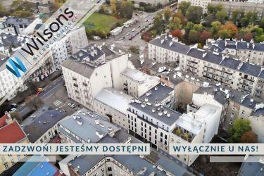 Warszawa Praga-Północ, 2 000 zł, 27.5 m2, kawalerka