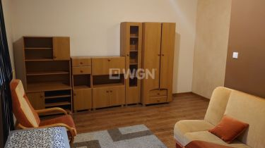Lublin Felin, 170 000 zł, 27 m2, kawalerka