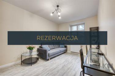 Nowe mieszkanie, 3-osobne sypialnie Centrum nowe!