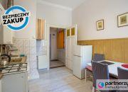 Sopot Sopot Dolny, 1 200 000 zł, 62.27 m2, 3 pokojowe miniaturka 6