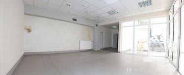 Rzeszów 550 zł 53 m2
