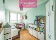 Słoneczne trzypokojowe mieszkanie w Człuchowie miniaturka 11