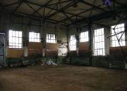 Ruda Śląska, 6 000 zł, 1200 m2, produkcyjno-magazynowy miniaturka 4
