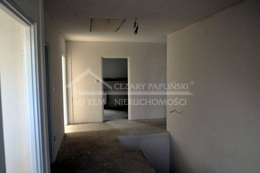 Biała Podlaska, dom wolnostojący, 160 mkw miniaturka 17